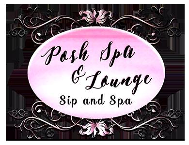 Posh Spa and Lounge